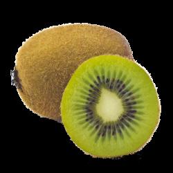 kiwi (1)